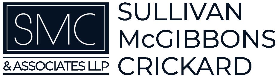 Sullivan, McGibbons, Crickard and Associates